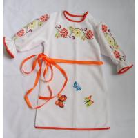 """Сукня для панни """" Квіткова фея """". (kolos178)"""