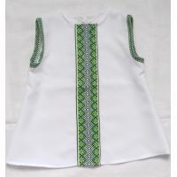 "Сарафан-сукня ""Варвара"". (kolos140)"