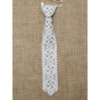 """Краватка для хлопчика """" Туман яром  """". (kolos322)"""