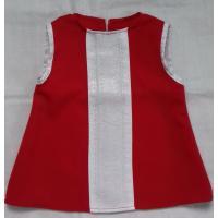 "Cарафан-сукня "" Казка "". (kolos370)"